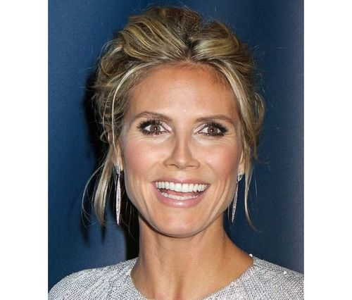 30_Heidi_Klum_Haircut