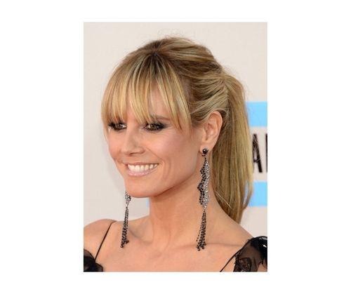 28_Heidi_Klum_Haircut