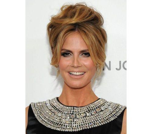 25_Heidi_Klum_Haircut
