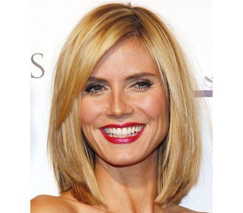 4_Heidi_Klum_Haircut