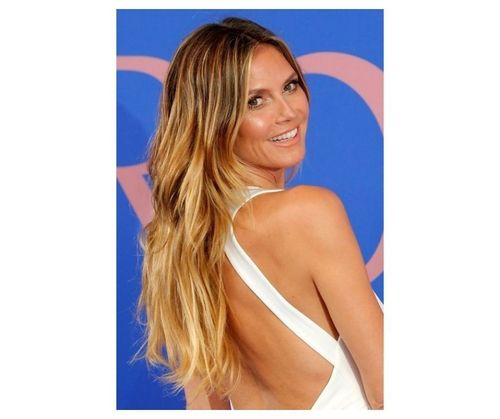 3_Heidi_Klum_Haircut