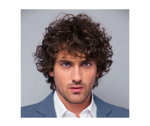 1_Best_Curly_Hairstyles_For_Men