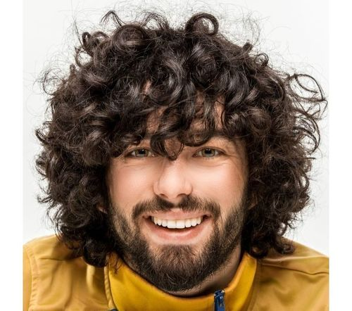 11_Best_Curly_Hairstyles_For_Men