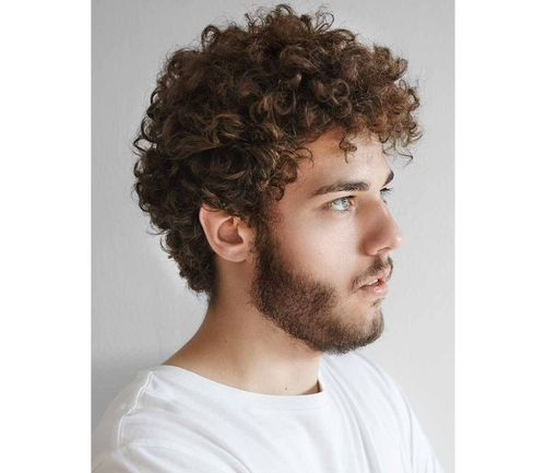 12_Best_Curly_Hairstyles_For_Men