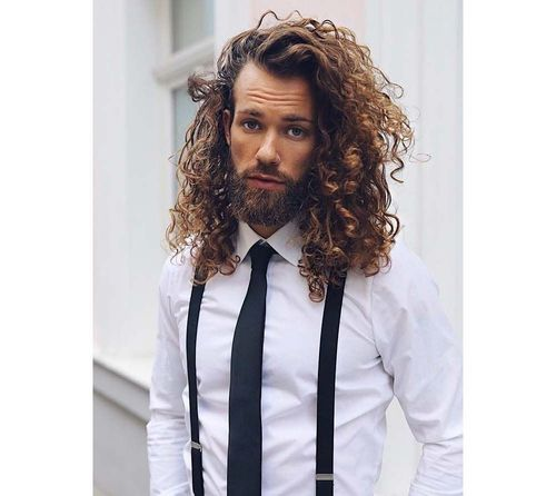 25_Best_Curly_Hairstyles_For_Men