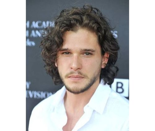 17_Best_Curly_Hairstyles_For_Men