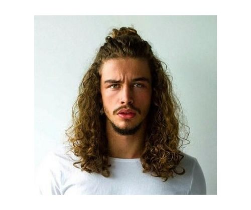 15_Best_Curly_Hairstyles_For_Men