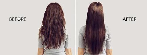 straightened-hair