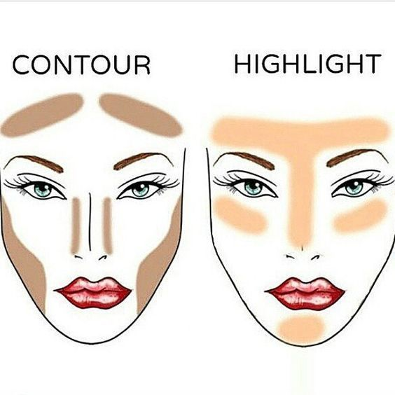 contour map definition with Contouring And Highlighting A Step By Step Makeup Tutorial on Topographic Map Of India together with Land Navigation Identify Topographic Symbols On A Military Map furthermore Makeup To Contour further Isotherms together with Cgs01501.