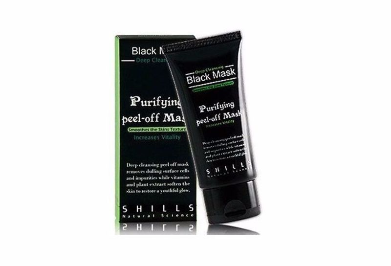 charcoal products