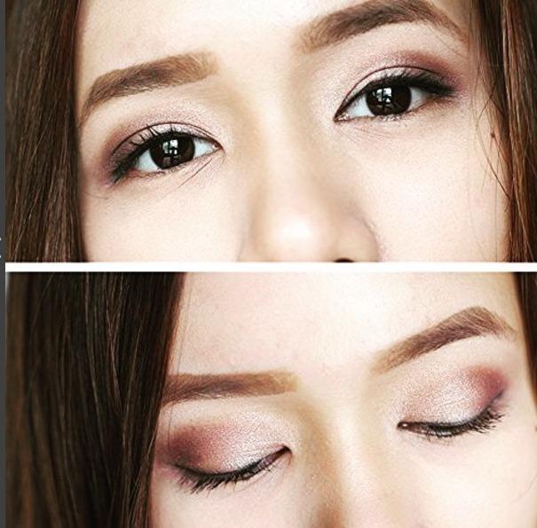https://www.instagram.com/p/BYXh6q9jULV/?tagged=eyeshadowtutorial