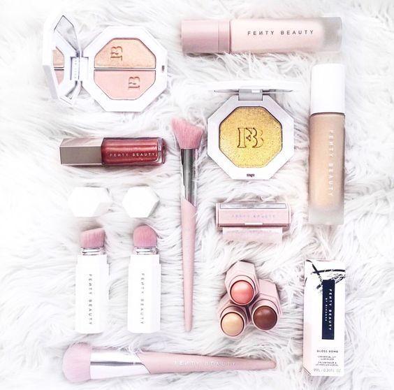 beauty launch 1