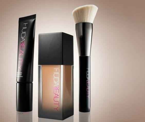 beauty launch 3