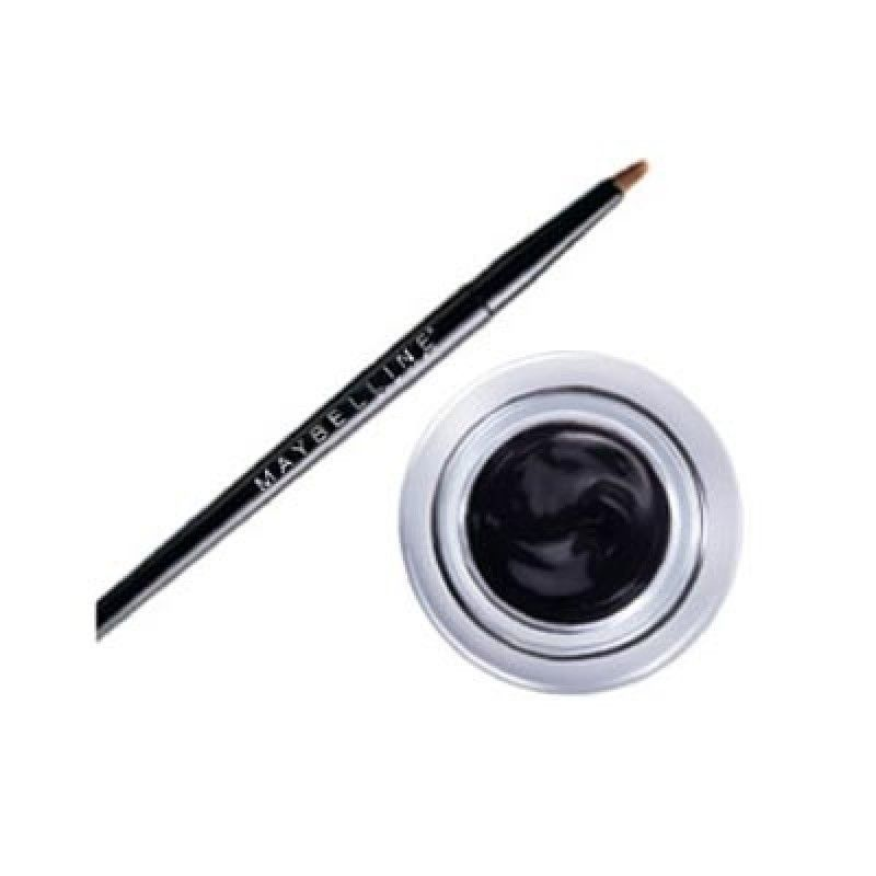 12 gel eyeliner