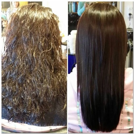 keratin hair treatment 3