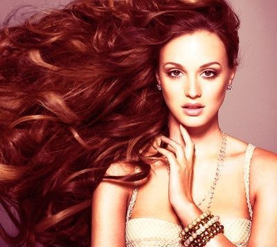 Ayurveda 3 step haircare regime benefits
