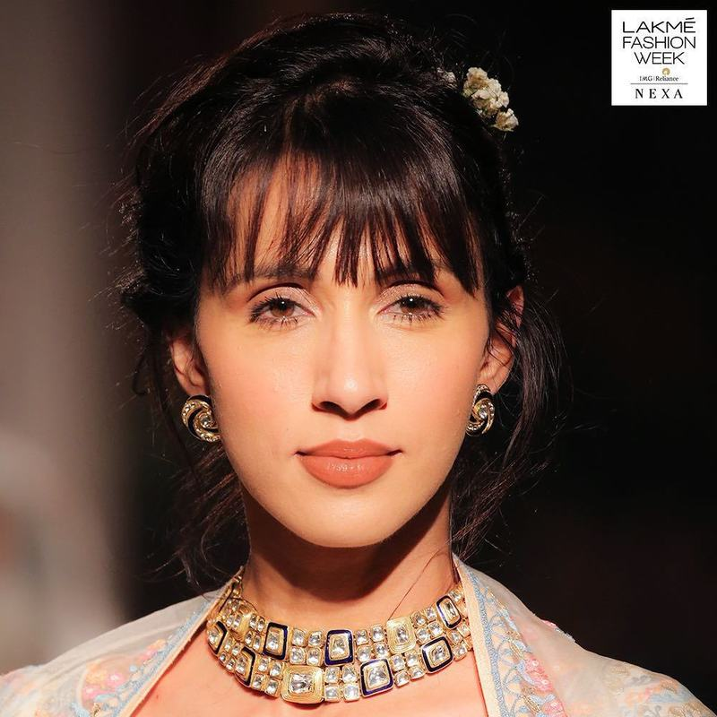 lakme collection 4