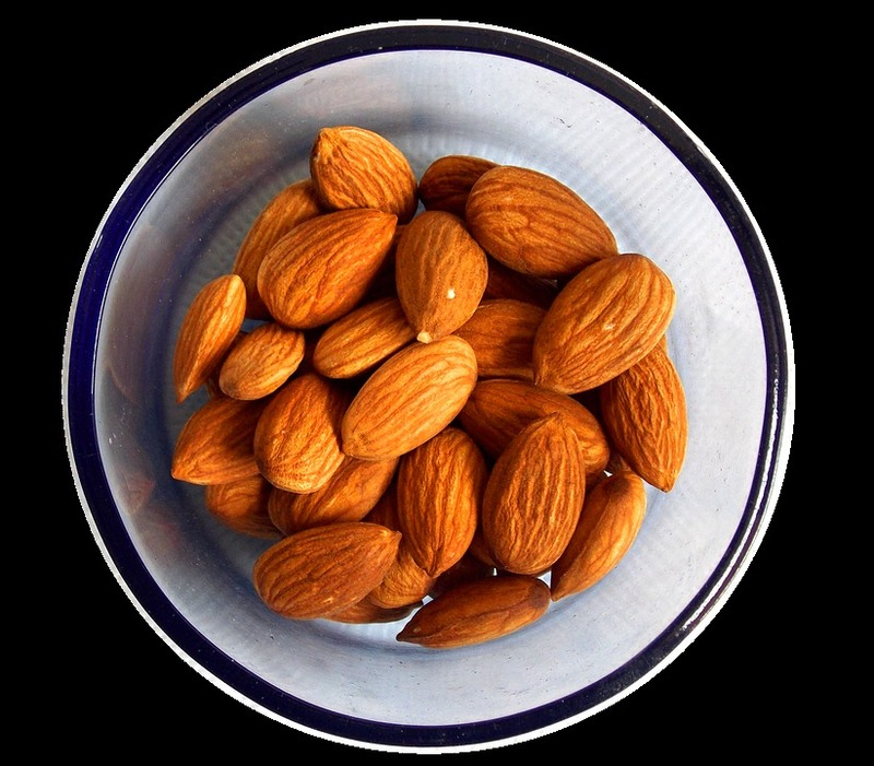 http://maxpixel.freegreatpicture.com/Ingredient-Almonds-Oil-Organic-Nutrition-Natural-1740176