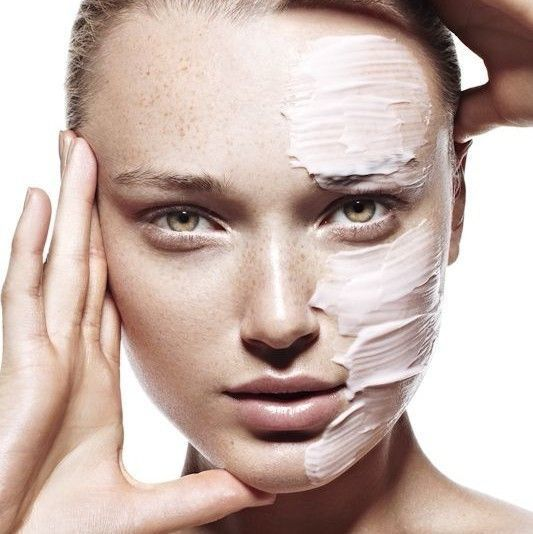 Skincare Regime Is Needed Once You Use Anti-Aging Products