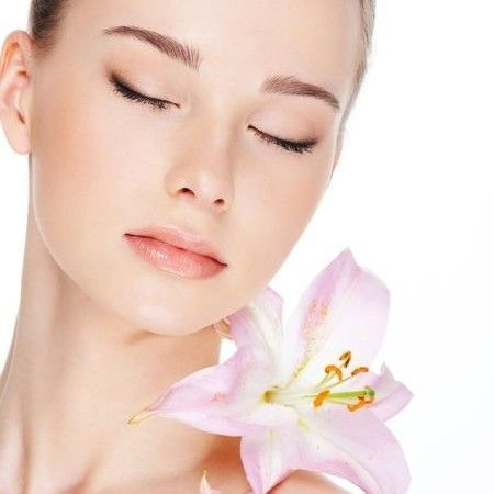 Always Cleanse Before Using Anti-Aging Products