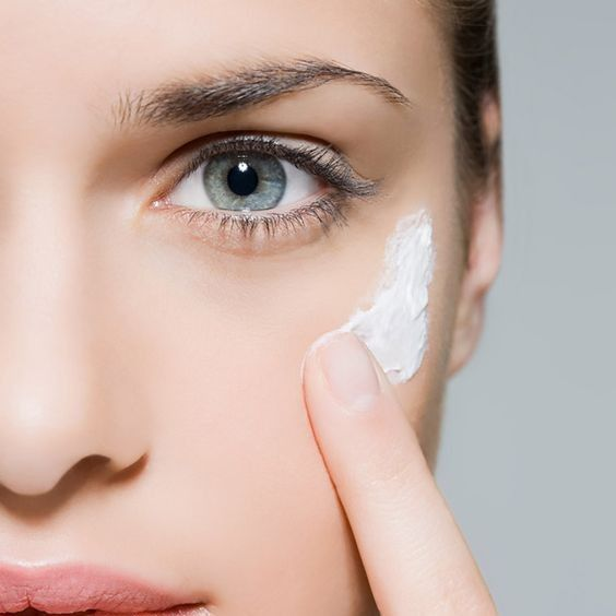Apply Products In Upward Motion