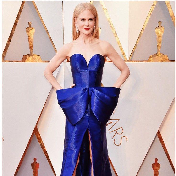 4 Nicole Kidman