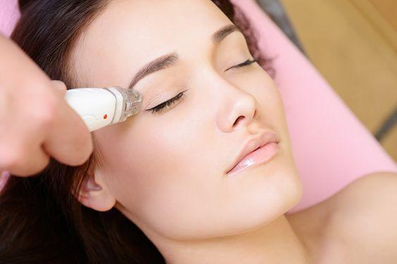 laser facial treatment2