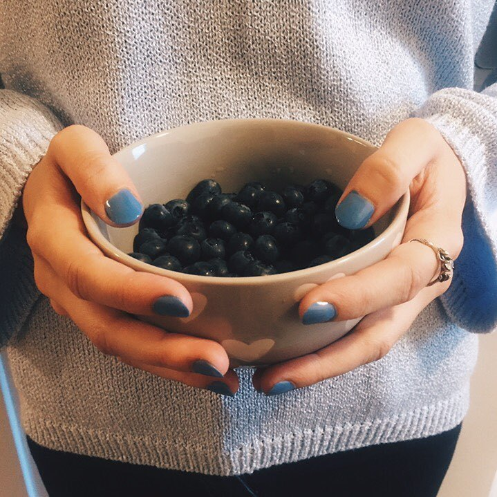 https://www.instagram.com/p/BZCO90flls4/?tagged=blueberries
