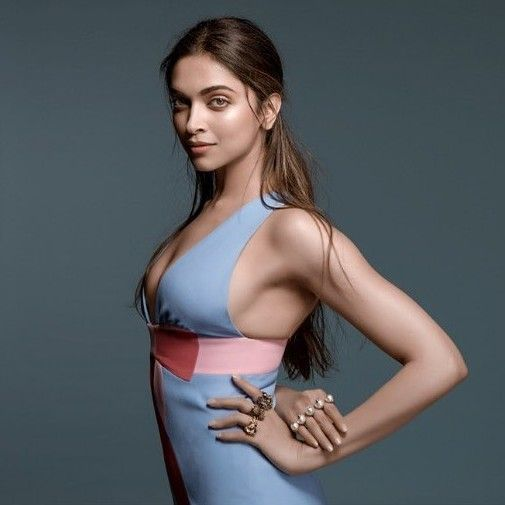 Deepika Padukone's Beauty Tips
