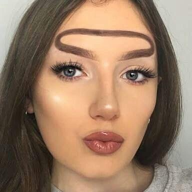 halo brows