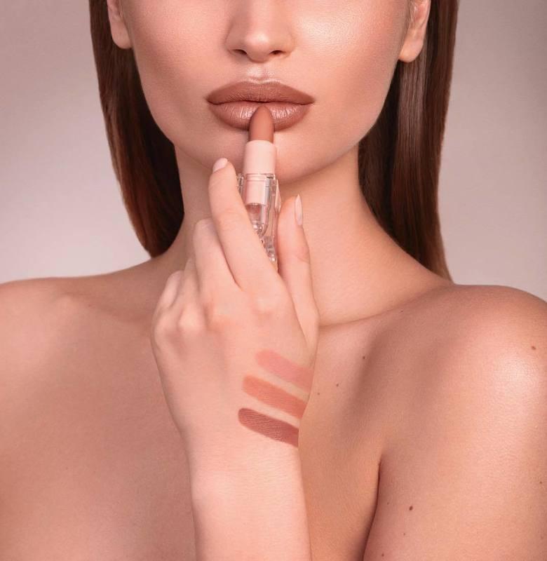 kkw lipsticks