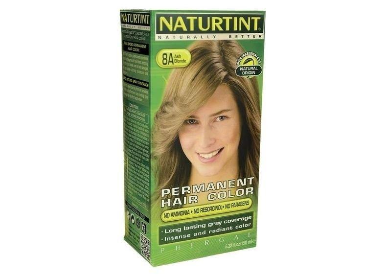 5e0e0361a7f 15 Best Ammonia Free Hair Colours In India | Fabbon