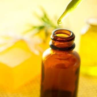 Best Essential Oils For Healing Acne Scars And Healthy Skin