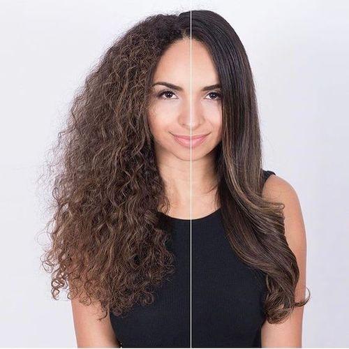 Who should go for keratin hair treatment?