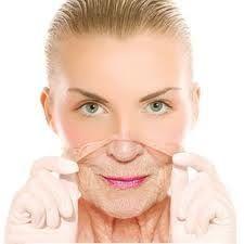 5- Has Anti-Aging Properties
