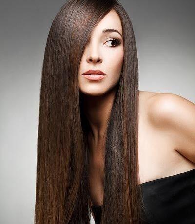 4 promotes hair growth