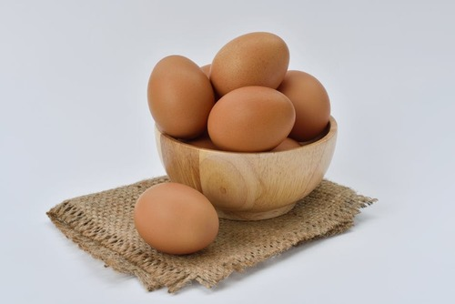 egg-white-food-protein-162712