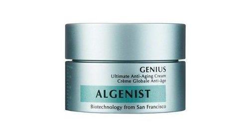 7) ALGENIST GENIUS Ultimate Anti-Aging Cream