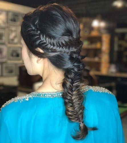 Fishtail_braid_hairstyle