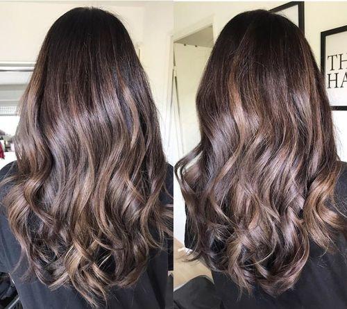 Textured_hairstyle_thinhair