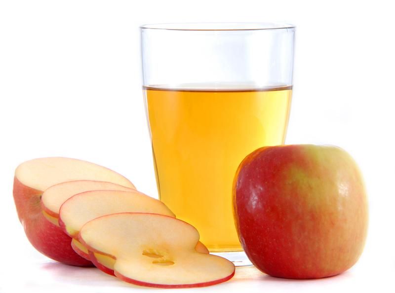 https://upload.wikimedia.org/wikipedia/commons/6/68/Apple_cider_vinegar.jpg