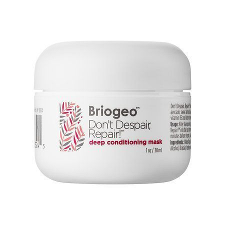 BRIOGEO_hair_mask