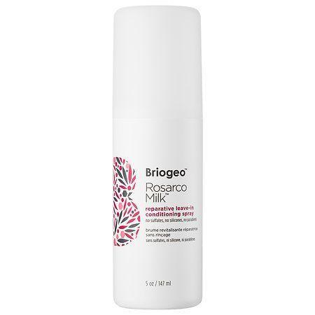BRIOGEO_Conditioning_Spray