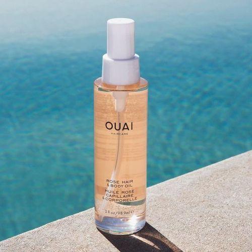 OUAI_Hair_Oil