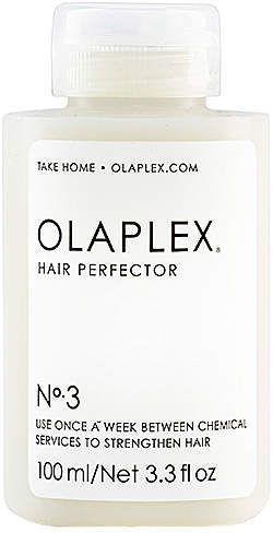 Olaplex_Perfector_3