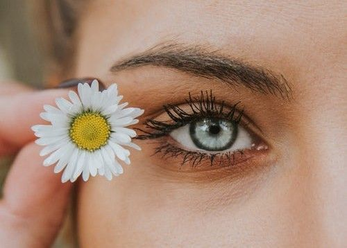 eyelash_extensions_safe