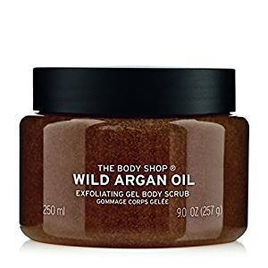 argan_oil_back_acne