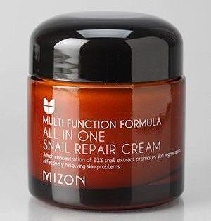 Mizon_Snail_Repir_cream