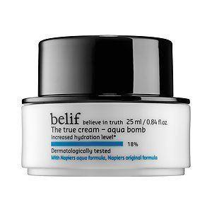BELIF_The_True_Cream