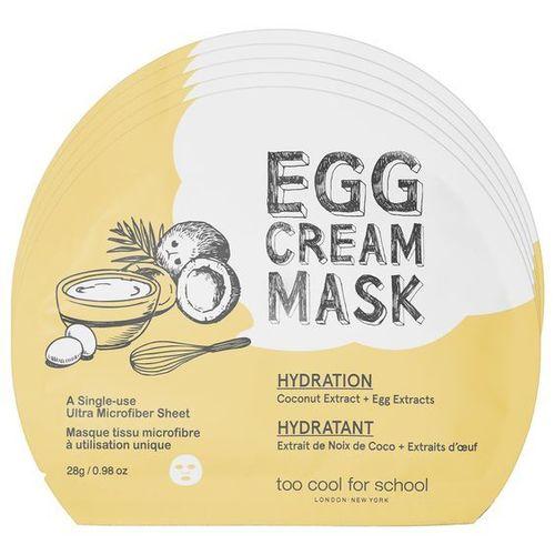 Egg_Cream_Mask